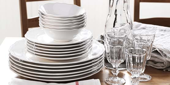 Rei Wedding Registry.Ikea Gift Registry Wedding Registry Inspiration